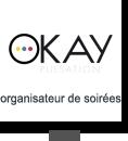 ok-pulsation-sac-publicitaire-coton-toile-bio-tote-bag