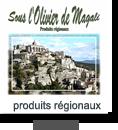 olivier-magali-sac-publicitaire-coton-toile-bio-tote-bag