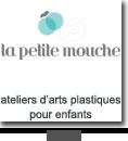 patie-mouche--sac-publicitaire-coton-toile-tote-bag