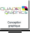 quadrigraphics-sac-publicitaire-coton-toile-tote-bag