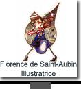 saint-aubin-sac-publicitaire-coton-toile-tote-bag