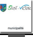 saint-victor-sac-publicitaire-coton-toile-bio-tote-bag