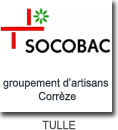 socobac-sac-publicitaire-coton-toile-tote-bag