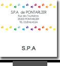 spa-pontarlier-sac-publicitaire-coton-toile-bio-tote-bag