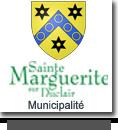 ste-marguerite-sac-publicitaire-coton-toile-bio-tote-bag