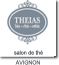 theias-sac-publicitaire-coton-toile-tote-bag