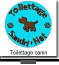 toilettage-sac-publicitaire-coton-toile-bio-tote-bag