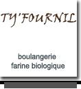 tyfournil-sac-publicitaire-coton-toile-tote-bag